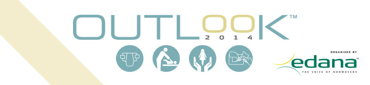 outlook2014-sanyhot