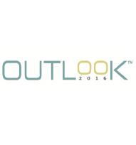 outlook-2016-banner-good